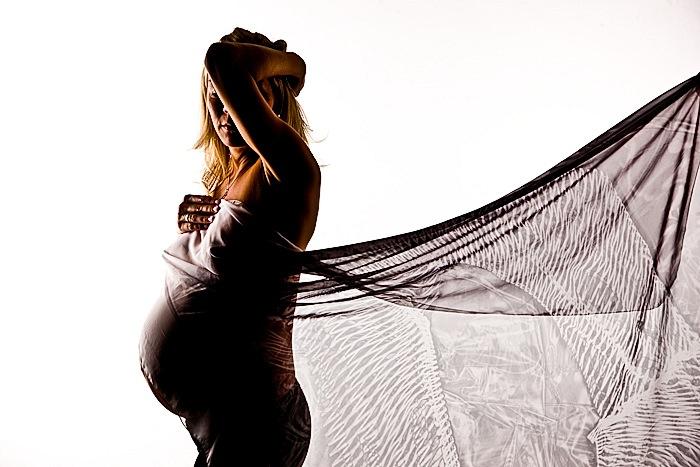 Babyfotograf Kinderfotograf (8 von 9)