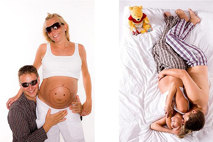 Babyfotograf Kinderfotograf_1