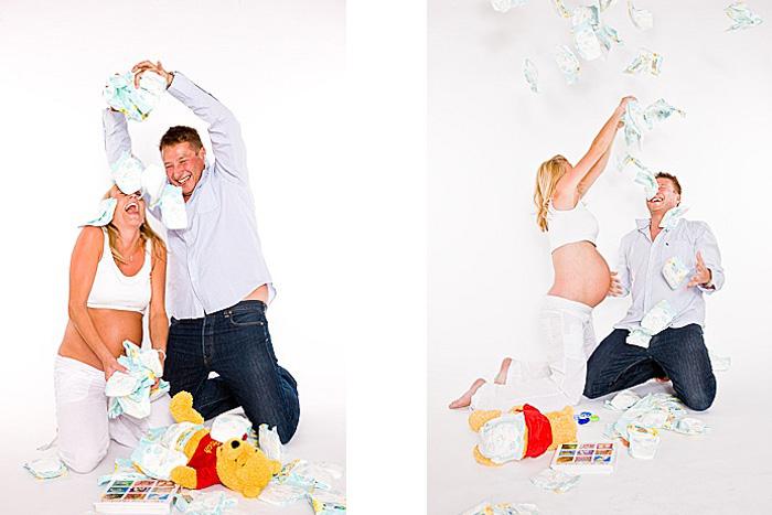 Babyfotograf Kinderfotograf_2