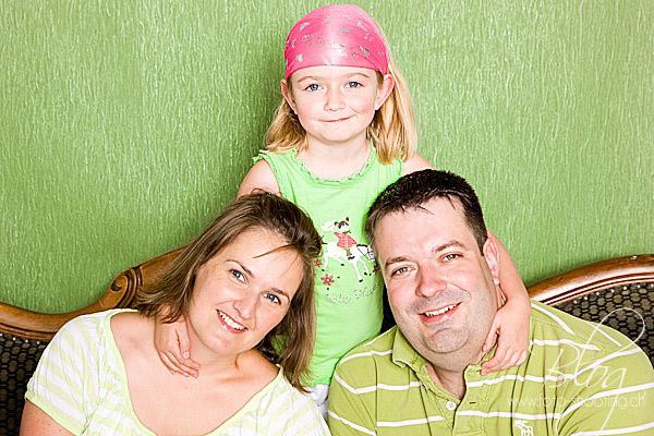 Fotograf für  Familie und Kinder