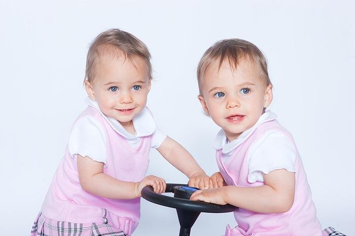 Babyfotograf Kinderfotograf (1 von 5)