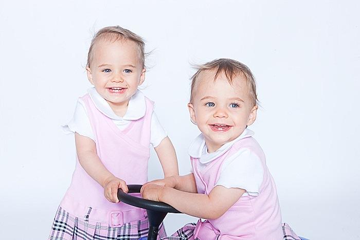 Babyfotograf Kinderfotograf (2 von 5)