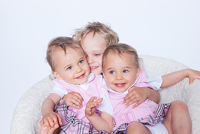 Babyfotograf Kinderfotograf (3 von 5)