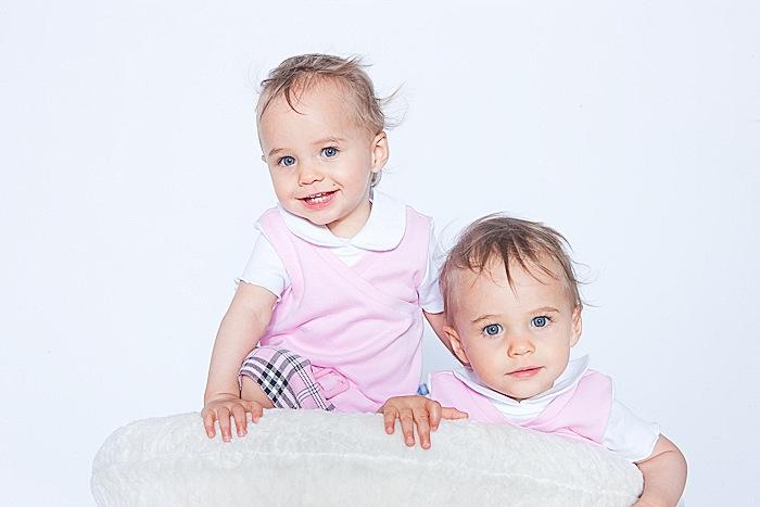 Babyfotograf Kinderfotograf (4 von 5)