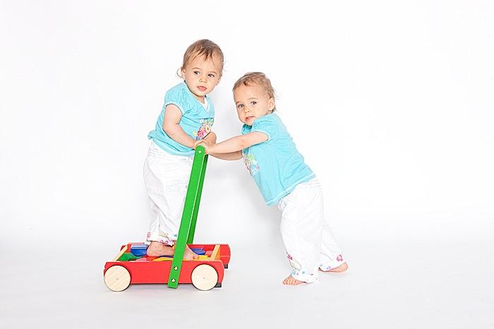 Babyfotograf Kinderfotograf (5 von 5)