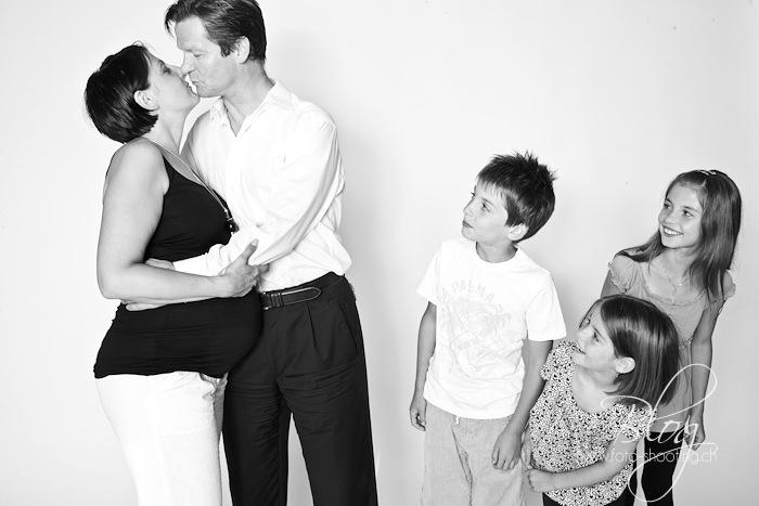 schwangerschaftsfotos (1 von 5)