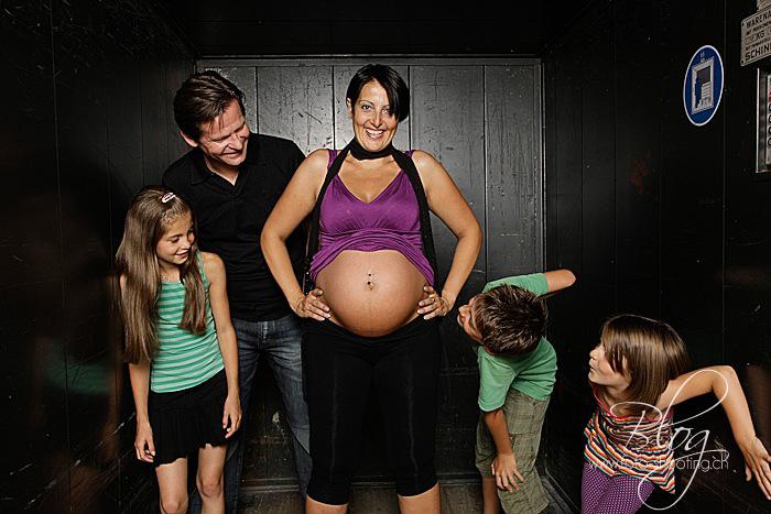 schwangerschaftsfotos (4 von 5)