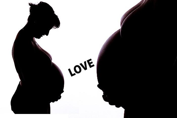 schwangerschftsbild_manuela