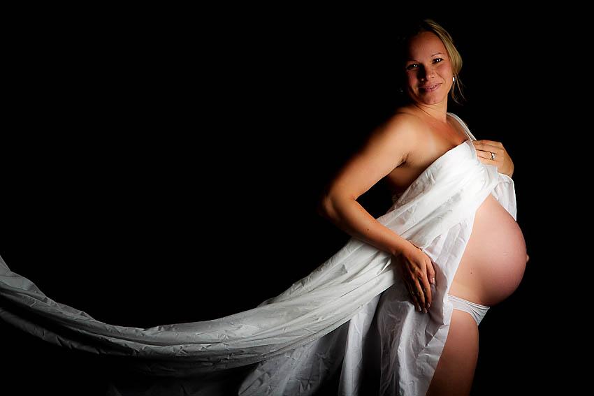 schwangerschaftfotos by peter sturn