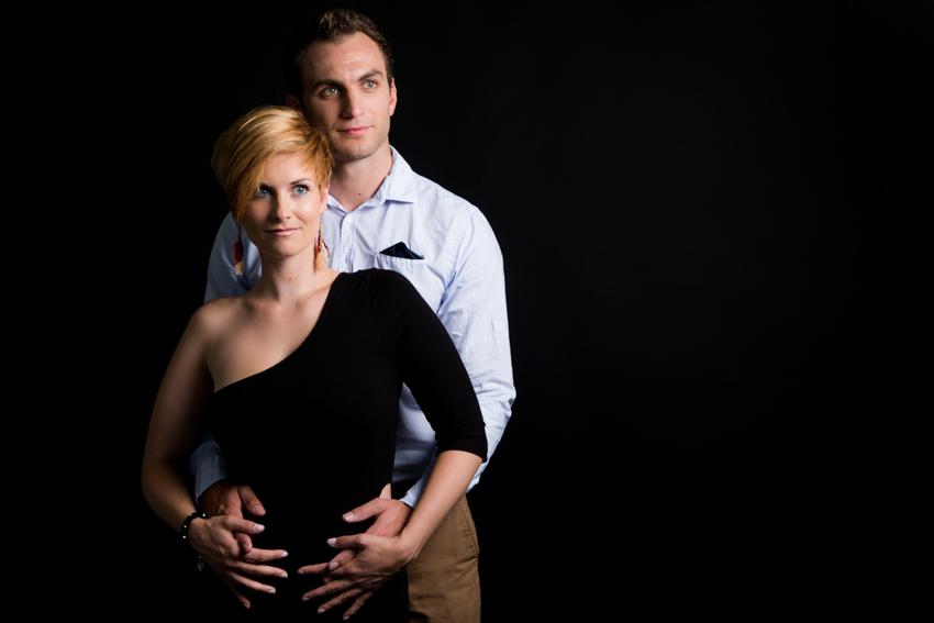 Fotoshooting, Päärchenshooting, Shooting mit Freund in Zürich, Fotograf