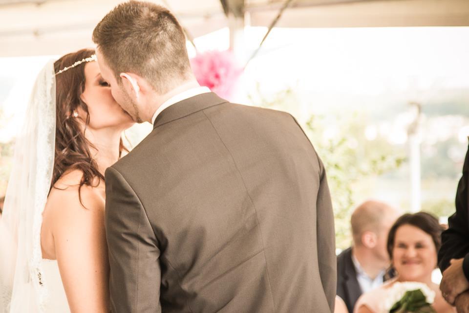Hochzeitsfotografen aktion