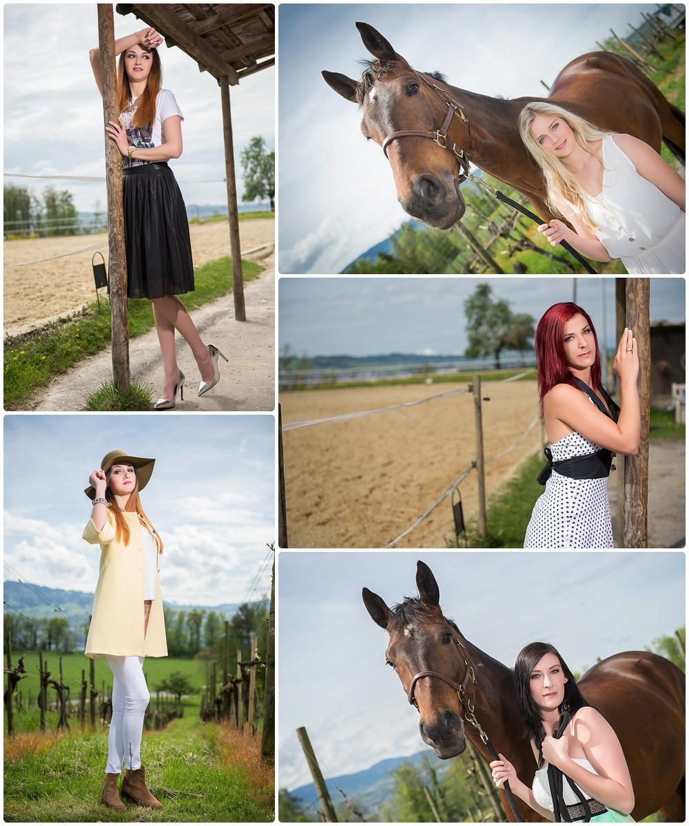 Fotoshooting Bauernhof_0014
