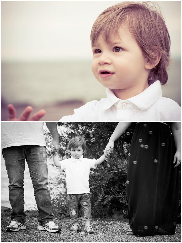 Familie Sultan by Fabienne-6