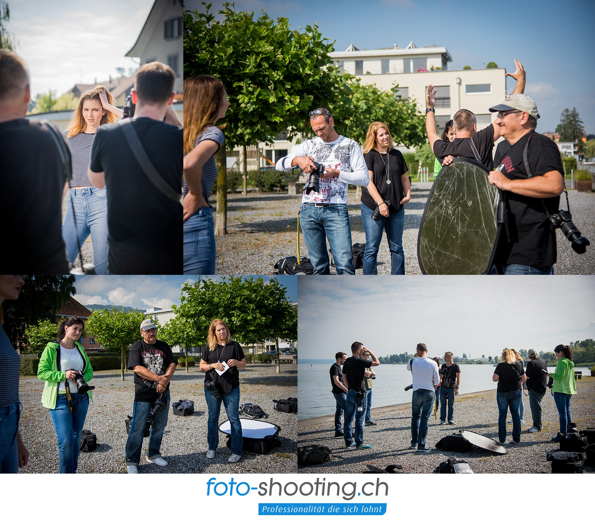 workshop outdoor kurs schweiz