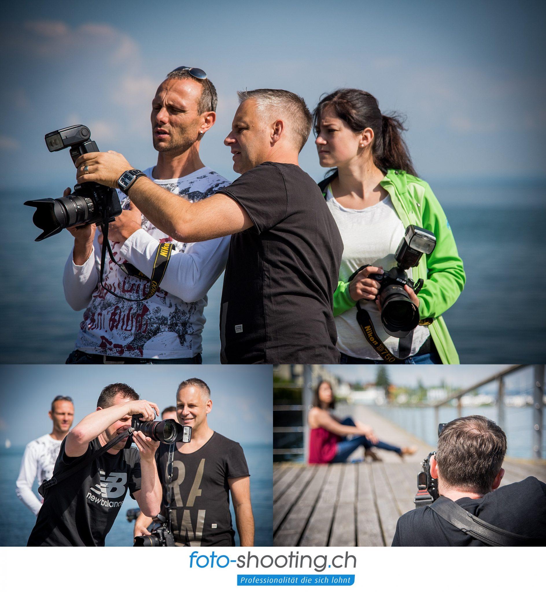 fotoshooting_fotograf_model_fotostudio_zuerich_ostschweiz_0409