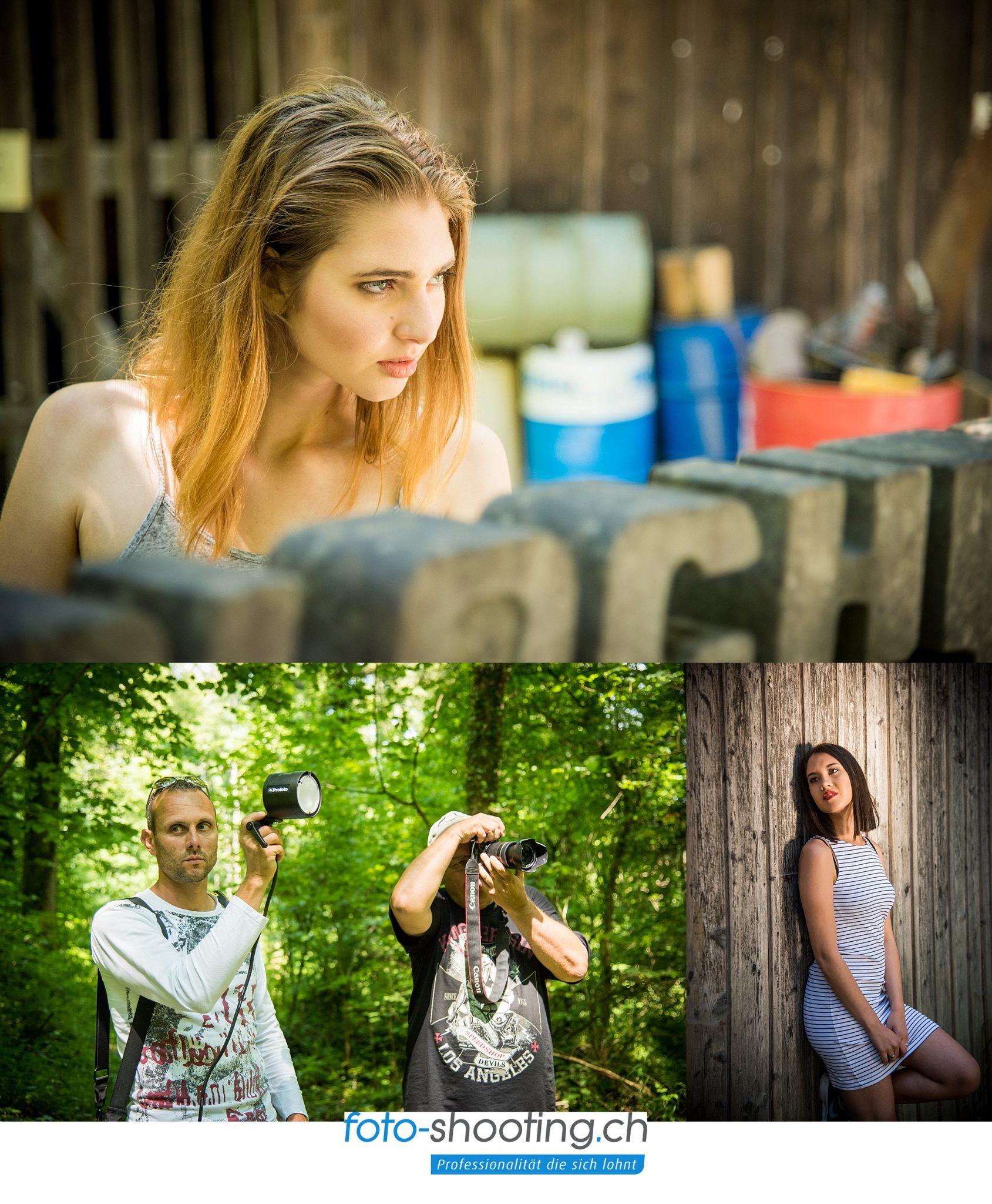 fotoshooting_fotograf_model_fotostudio_zuerich_ostschweiz_0411