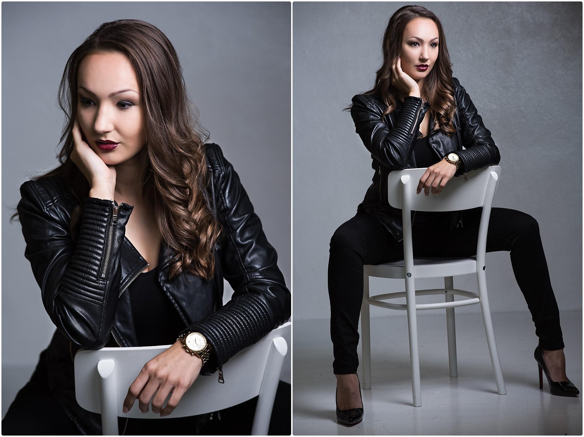 fotograf_fotoshooting_zuerich_girl_modelshooting_dsc5174-bearbeitet