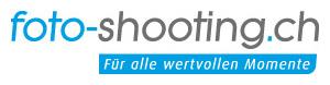Fotograf Fotoshooting Das Fotostudio – Zürich  St.Gallen Luzern Winterthur logo